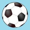 足球 - 原创的足球新闻与专栏