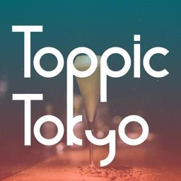 ToppicTokyo