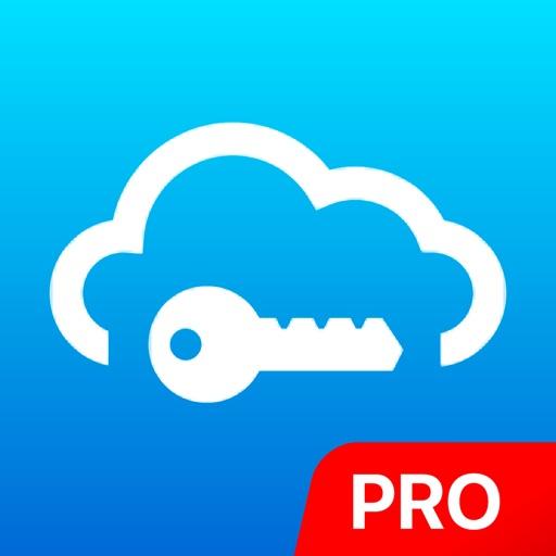 SafeInCloud Pro