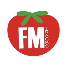 FM Tracks
