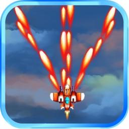Air Warriors Fighter