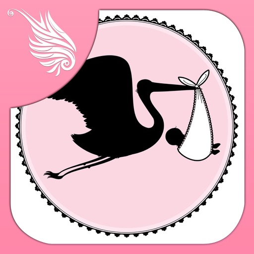 Female Fertility & Pregnancy H