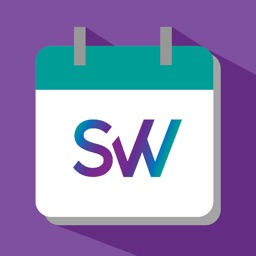 ShedWool | Employee Scheduling