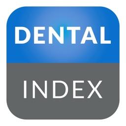 Dental Index