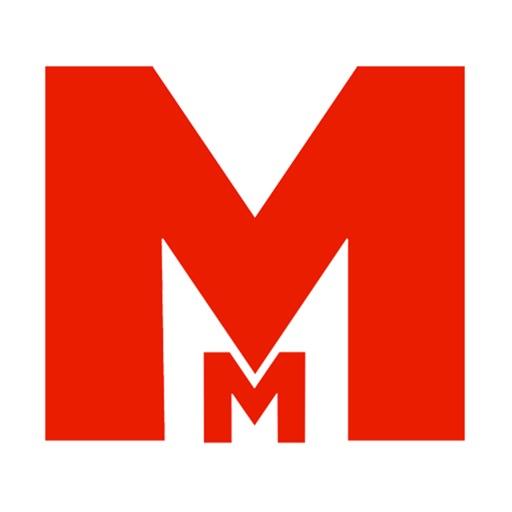MMensuel icon
