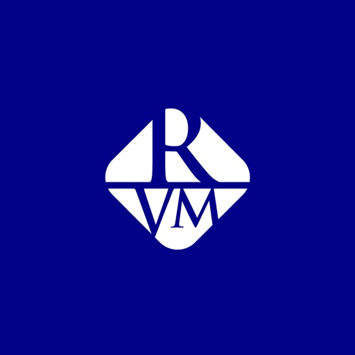 Robinson Value Management