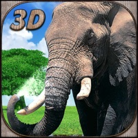 Codes for Elephant 3D Simulator – Enjoy City Rampage with Wild Animals Hack