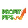 ProfitPips 2.0