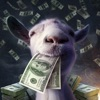 Goat Simulator PAYDAY - iPhoneアプリ