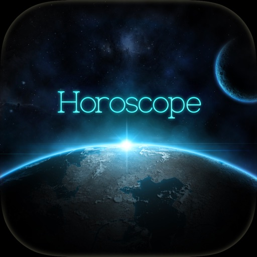 Astro Horoscopy & Tell Fortune