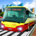 City Bus Driving Sim
