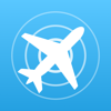mi Flight Tracker & Radar Pro