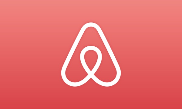 Airbnb For Apple Tv By Airbnb Inc