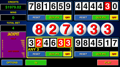 Loteria El Gordo Lotto Lottery | App Price Drops