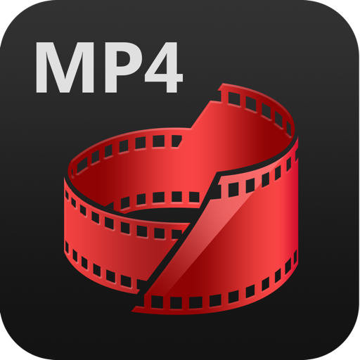 Any MP4 Converter-Конвертировать MP4 в MP3/WMV/AVI