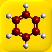 Codes for Chemical Substances: Chem-Quiz Hack