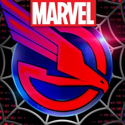 MARVEL Strike Force image