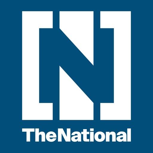 The National E-Reader