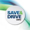 Save&Drive OMV