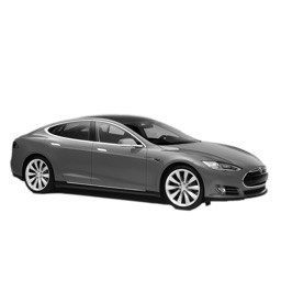 EV Watch for Tesla