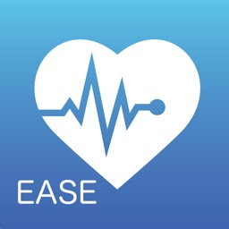 EASE Applications Messaging