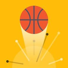 Activities of Basketball Bound