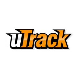 uTrack: Watch Videos On Demand