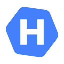 HiveChat - videochat and story