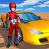 Color Cars 3D Fun