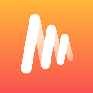 Musi - Simple Music Streaming Music app