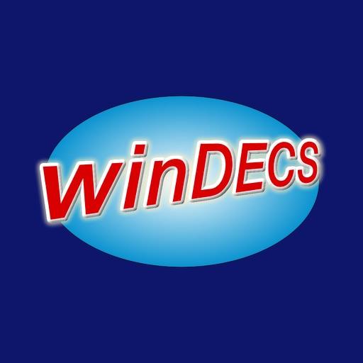 winDECS