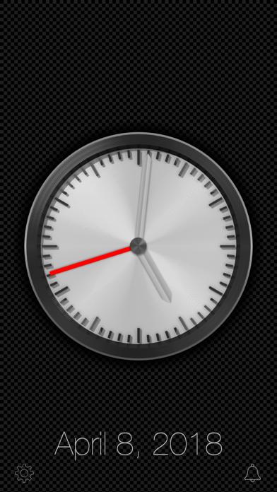 Premium Clockのおすすめ画像8