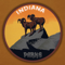 App Icon for Indiana National Parks App in Mexico App Store