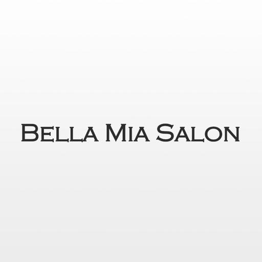 Bella Mia Salon