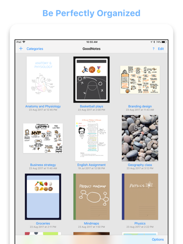 iPad4