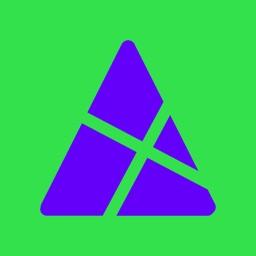 AXEL - Transfer & Share