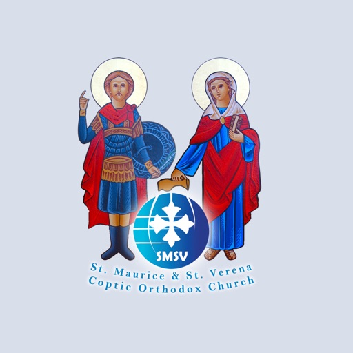 St. Maurice and St. Verena COC