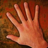 Codes for Five Finger Fillet - The Classic Bar Game Hack