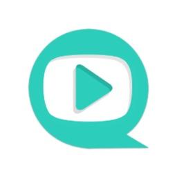 LINKCAST -Secure P2P Messenger