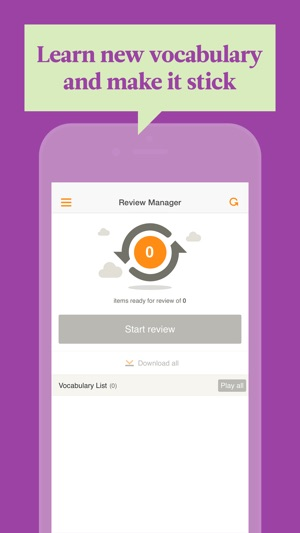 Hmanager B618 Download