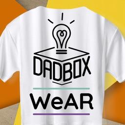 DadBox WeAR