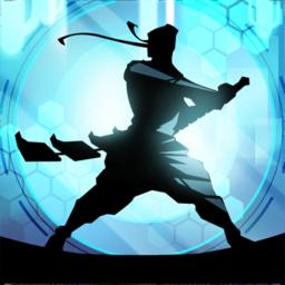 Ícone do app Shadow Fight 2 Special Edition
