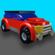 Activities of Kids Racer - Kids Games