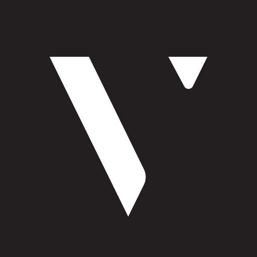Velocity – Only the Best Restaurants