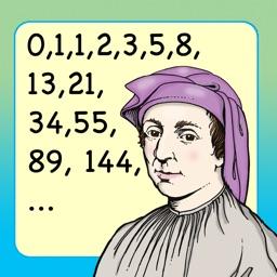 Leonardo Fibonacci
