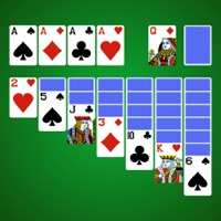 Codes for Solitaire - Klondike Patience Hack