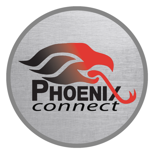 PHNX Connect