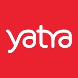 Yatra - Flights, Hotels & Cabs
