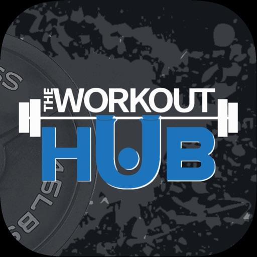 The Workout Hub