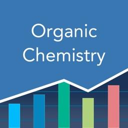 Organic Chemistry Practice